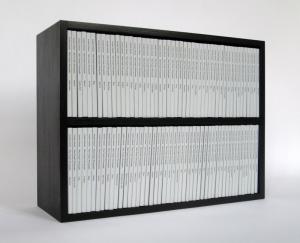 OPP-Box