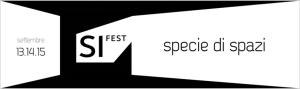 SI Fest