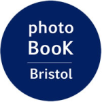 Photo Book Bristol