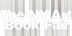NYABF2014