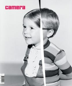 camera n8