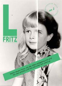L.Fritz