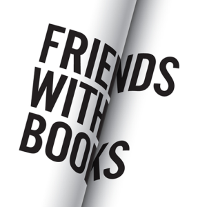 FriendsWithBooks